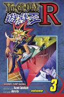 Yu-Gi-Oh! R, Vol. 3 ebook