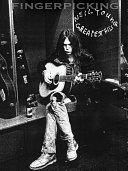 Fingerpicking Neil Young - Greatest Hits (Songbook) [Pdf/ePub] eBook