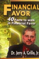 Financial Favor