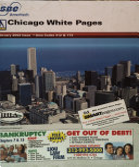 Chicago Telephone Directory