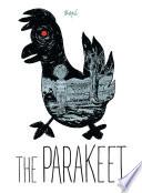 The Parakeet Book PDF