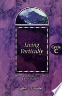Living Vertically