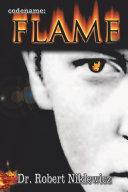 Codename: Flame