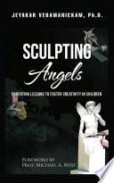 Sculpting Angels