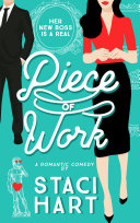 Piece of Work Pdf/ePub eBook