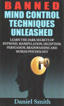 Pdf Banned Mind Control Techniques Unleashed