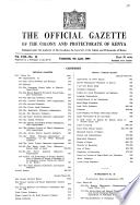 1955年4月5日