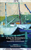 A Sea for Encounters