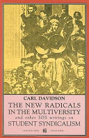 The new radicals in the multiversity