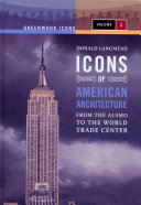Icons of American Architecture