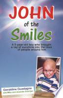 John of the Smiles