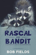 Download Rascal and Bandit Book