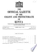 1941年10月14日