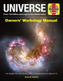 Universe Owners' Workshop Manual