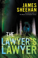 The Lawyer s Lawyer