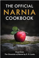 Pdf The Official Narnia Cookbook