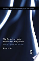 Read Online The Barbarian North in Medieval Imagination For Free