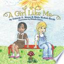 A Girl Like Me Book PDF