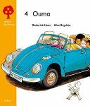 Books - Ouma | ISBN 9780195710557
