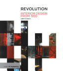Revolution: Interior Design from 1950