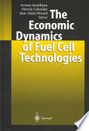 The Economic Dynamics of Fuel Cell Technologies