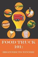 Food Truck 101