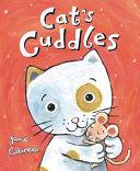 Cat's Cuddles