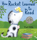 Pdf How Rocket Learned to Read