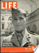 Jun 7, 1943
