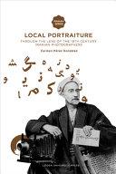 Pdf Local Portraiture