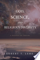 God  Science  and Religious Diversity