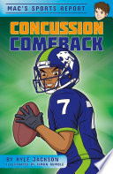 Concussion Comeback