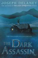 The Dark Assassin Pdf/ePub eBook