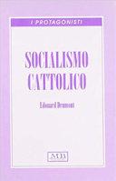 Socialismo cattolico