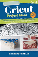 Cricut Project Ideas  25 DIY Projects for Cricut Maker and Explore Air 2 to Inspire Your Creativity  Step by Step Instructions   Tips and Tr