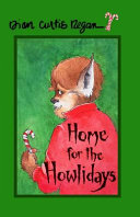 Home for the Howlidays