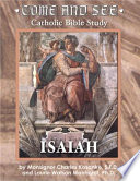 Come And See Isaiah