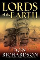 Lords of the Earth Pdf/ePub eBook