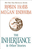Pdf The Inheritance