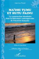 Ma'ohi Tumu et Hutu Painu Pdf/ePub eBook