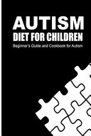 Autism Diet for Children