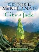 Pdf City of Jade Telecharger
