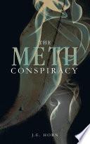 The Meth Conspiracy Book PDF