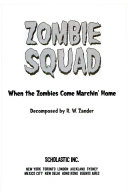 Pdf When the Zombies Come Marchin' Home