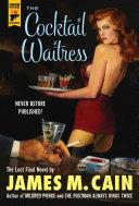 The Cocktail Waitress Pdf/ePub eBook