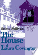 The House of Laura Covington