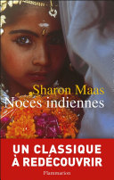 Noces indiennes ebook