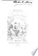 Hymns for Mothers and Children