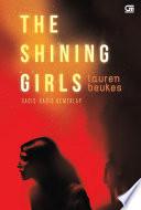 The Shining Girls - Gadis-Gadis Gemerlap