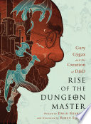 Rise of the Dungeon Master